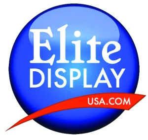 Elite Display USA